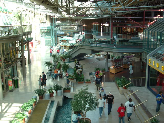 Union Station marketplace_matguy70