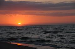 Waves Sunset Cruise 080