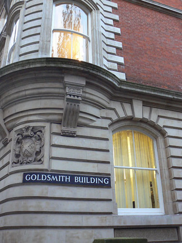 Goldsmith Building.jpg