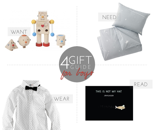 4giftguide_forboys