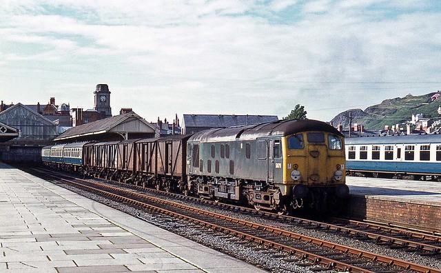 5079 at Aberystwyth_MSS0180_170871
