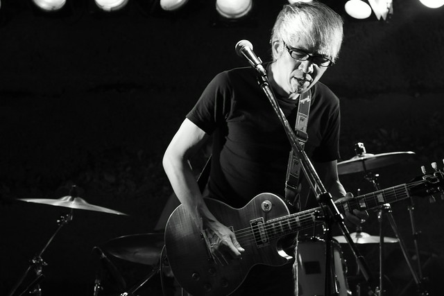かすがのなか live at Manda-La 2, Tokyo, 06 Dec 2012. 352