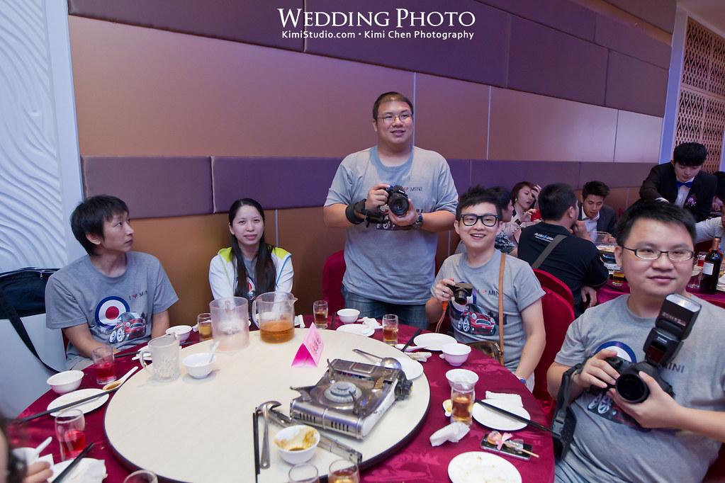 2012.10.27 Wedding-170