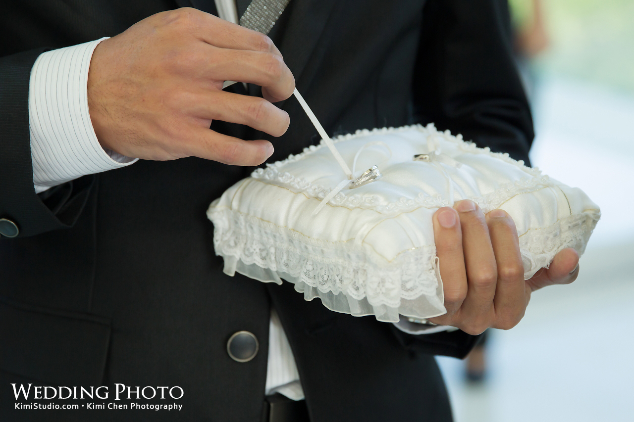 2012.11.10 Wedding-086