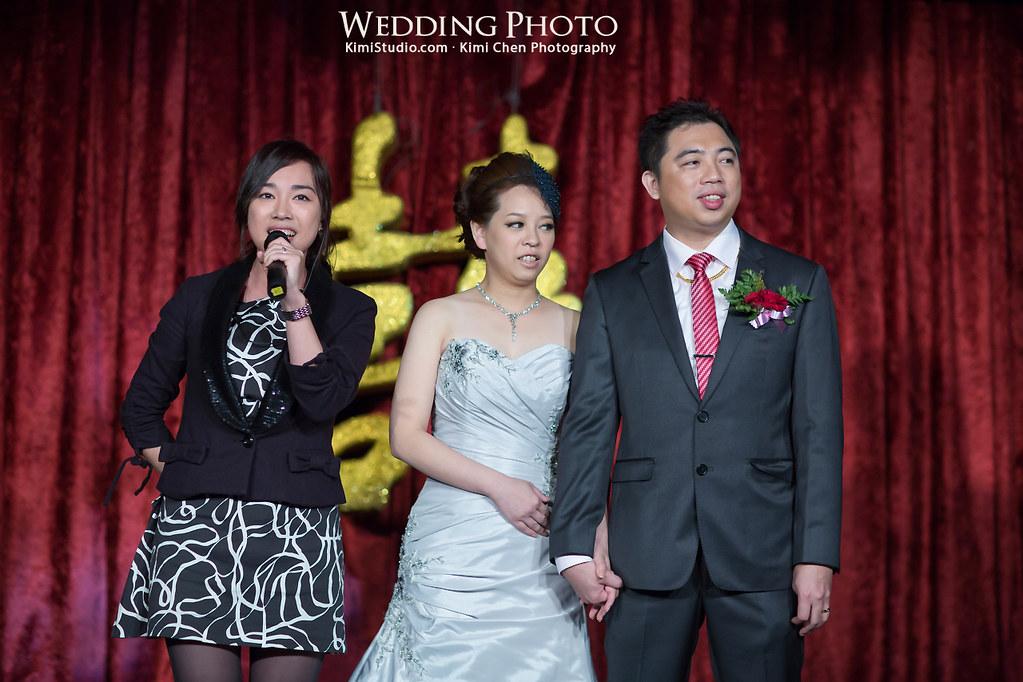 2012.11.11 Wedding-188