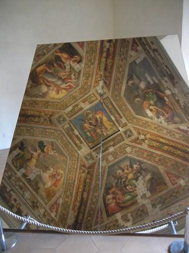 DSCN4172 _ Castello Estense, Ferrara, 17 October