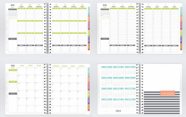 giftguideplanner1