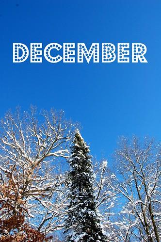 december '12