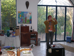 Algarve Artists