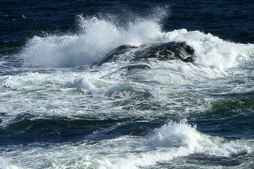 ocean seascape norway norge europa norwegen scandinavia hav sjø vestfold mølen bølge skjær