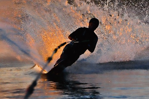 nikon florida nautical waterski plantationfl robertbenoitphotographie nikond7000