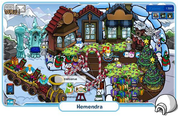 Hemendra