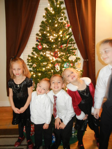 Dec 16 2012