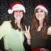 Winter Jingle Mingle Preview @ Campo Pizzeria