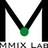 MMIX Lab's items