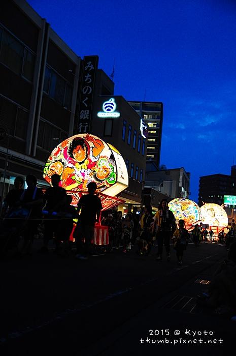 2015弘前睡魔祭12.JPG