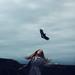 Setting myself free by rosiehardy