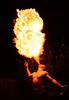 Feuerspucker by jannisdaddy