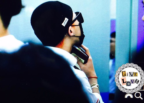 Big Bang - Incheon Airport - 19jun2015 - GiVe_LOVE8890 - 03