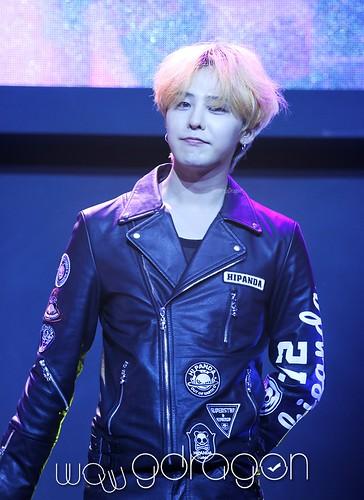 G-Dragon HIPANDA HQs Shanghai 2015-08-31 (48)