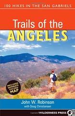 trails8