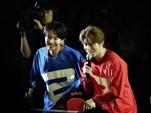 BIGBANG VIP Event Singapore 2016-10-02 (17)