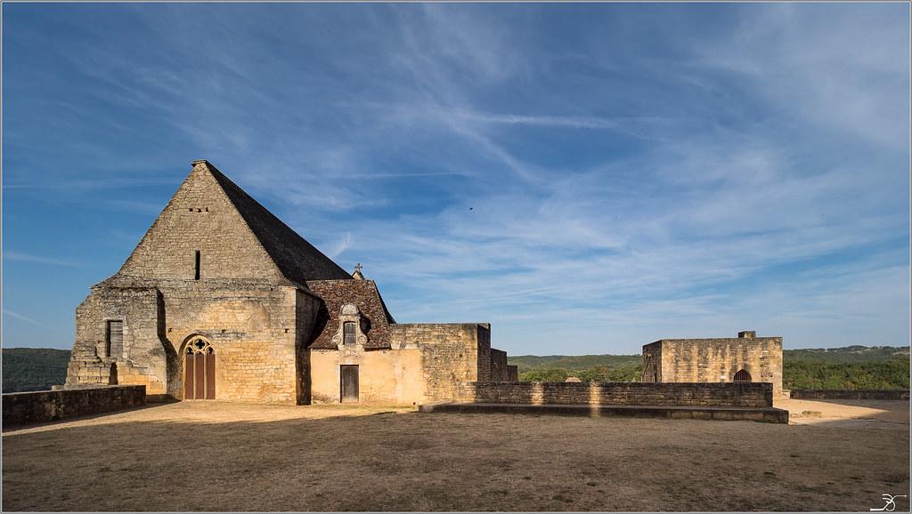 Grands Angles au chateau de Beynac 29852646181_0b6a0657af_b