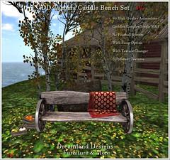 DD Tacoma Cuddle Bench Set_001 pg AB