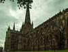 20160924-08_Lichfield Cathedral