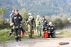 2016.10.01 - Schauübung Feuerwehrjugend-9.jpg
