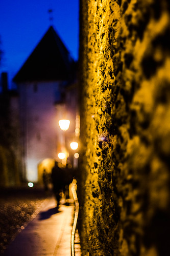 The lens performs well in low light due to its large aperture size allowing you to take more shots under low light situations without the need for ... & Canon 50mm f/1.8 Lens Review | Photography: Camera and Gear Review azcodes.com