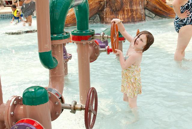 Waterpark16 (1 of 1)