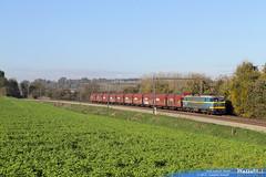 2014 b sncb logistics ligne 24 wonck 6 novembre 2012