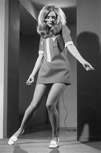 anni '60 - dancing by sonobugiardo