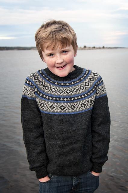 Adrians genser