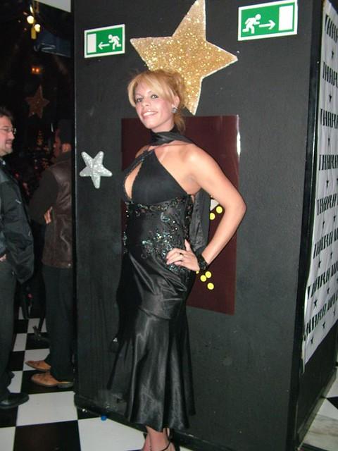 birmingham gay pride 2005