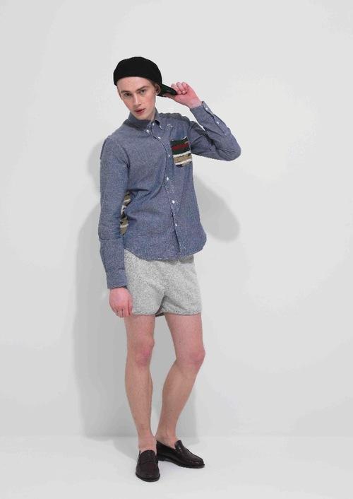 Lubomir Polewaczyk0007_HABANOS SS13(Fashionsnap)