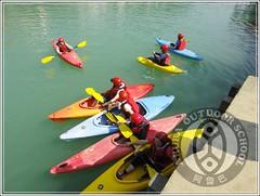 20121110獨木舟體驗52