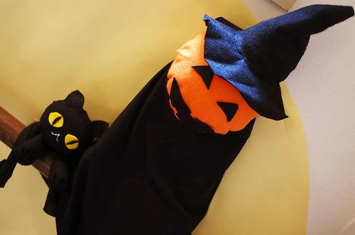 Yamate-Halloween-Walk2012-25-R0022512