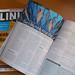 Small photo of ADMIN Magazin