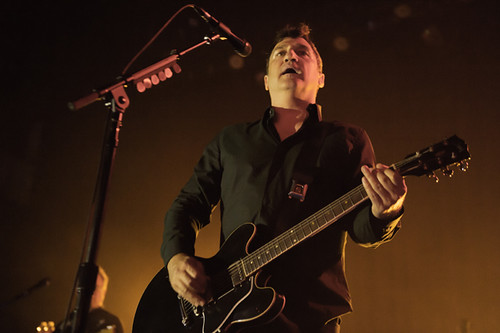 the_afghan_whigs-fonda_theatre_ACY1521