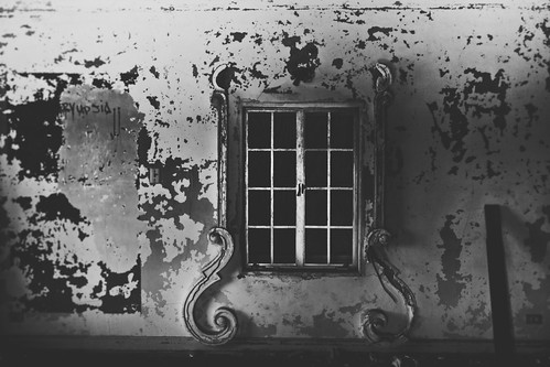 blackandwhite house galveston abandoned window monochrome lumix mono texas decay olympus haunted panasonic 20mm f17 epl1 stewartsmansion