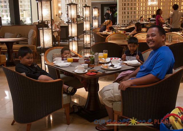 SPIRALS Breakfast by Sofitel Manila-55.jpg