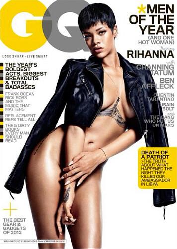 Rihanna-GQ-2012