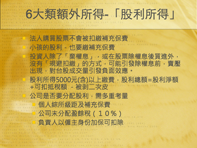 BNI長勝8分鐘分享鄭雅儷會計師20121106.019