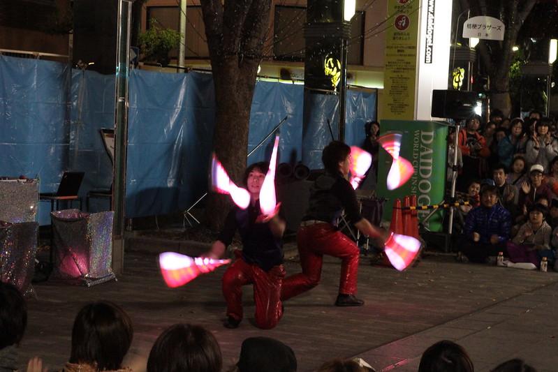 Kikyo brothers 桔梗ブラザーズ