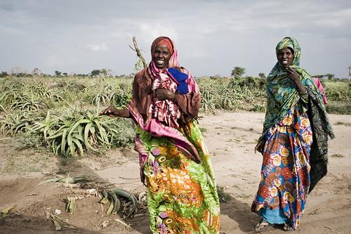 Etiopia - Oltre ogni confine
