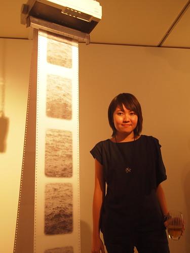 "Joo Choon Lin's ""Resolution of Reality"""