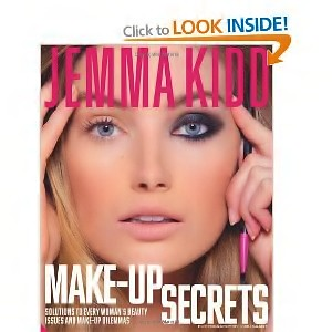 look inside jemma kidd