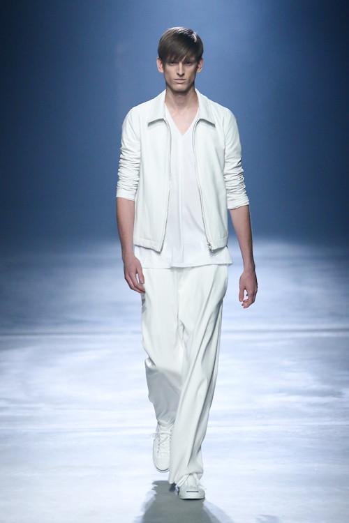Stefan Lankreijer3067_SS13 Tokyo Sise(Fashion Press)